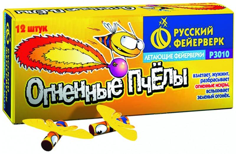 Фейерверки, фейерверк купить в интернет магазине Пиро Шара