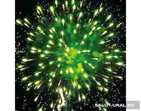 Новогодняя ярмарка фейерверк купить в Москве: цена супер