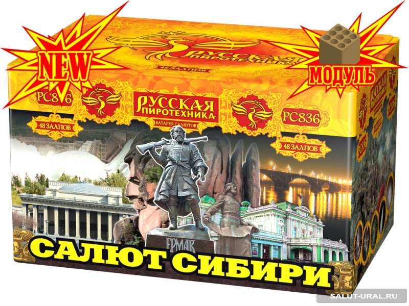 Объявления в Москве - Abinoru