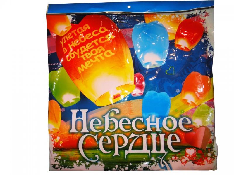 Магазины пиротехники в Москве и Санкт-Петербурге