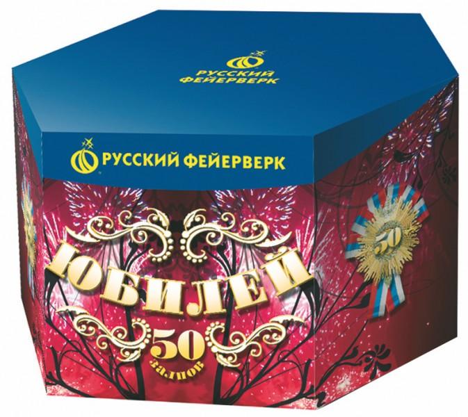 Фейерверки оптом и в розницу: наши магазины в Москве