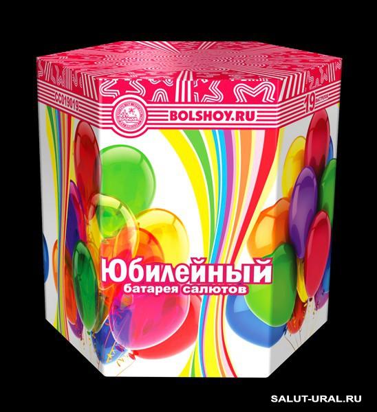Пиротехника оптом от ООО - ТОВ Фейерверк, Киев