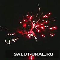 Купить салют: Салют в Москве Магазин фейерверков и