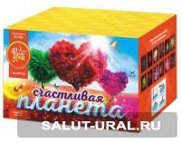 Салюты — Москва Купить салюты в Москве недорого